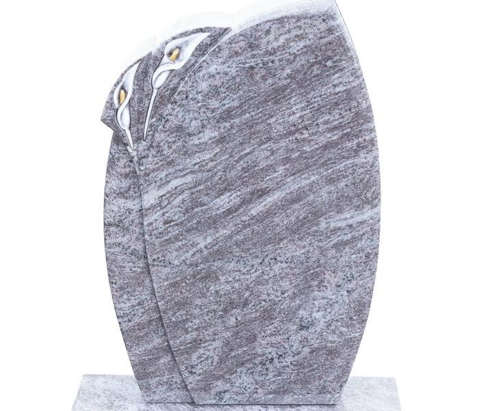 11-17A-Modell-Grabstein-Albachten-Grabmal