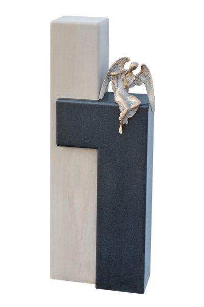 1268-2-2-Modell-Grabstein-Borken-Grabmal