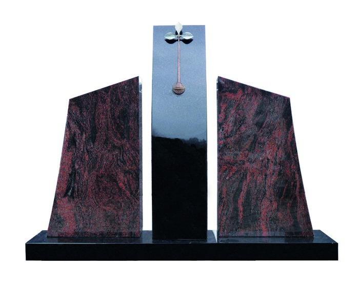 1452-Modell-Grabstein-Buldern-Grabmal
