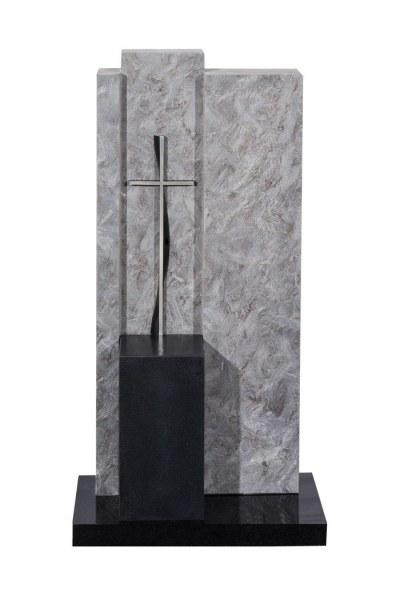 43739-Modell-Grabstein-Ahlen-Grabmal