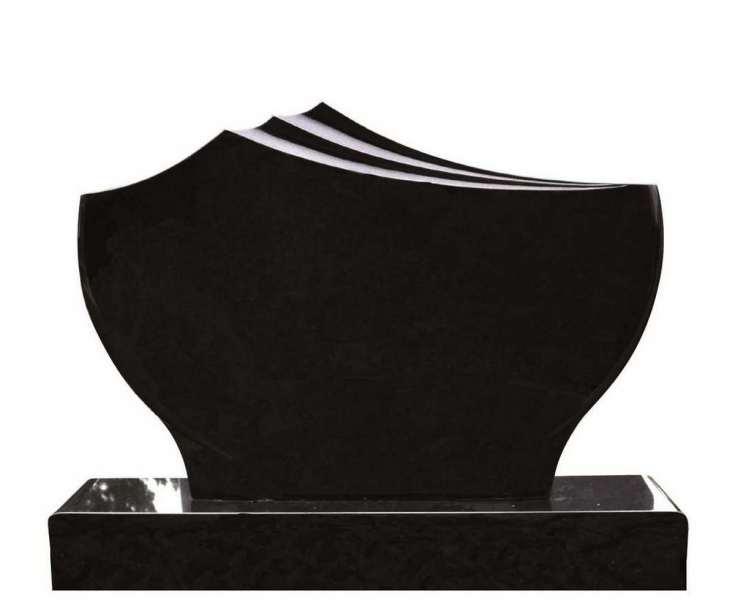Form-1373-Modell-Grabstein-Lotte-Grabmal