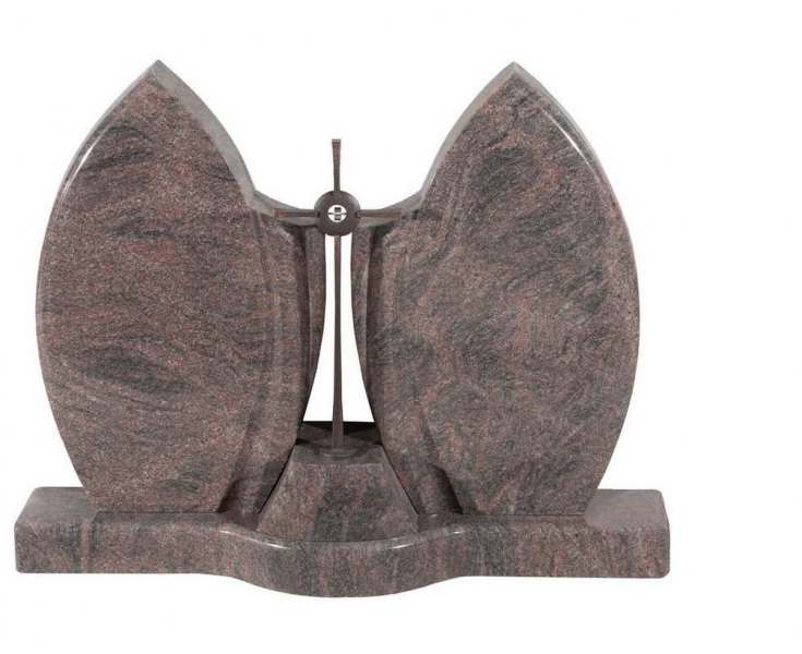 Form-14-15-Modell-Grabstein-Himbergen-Grabmal