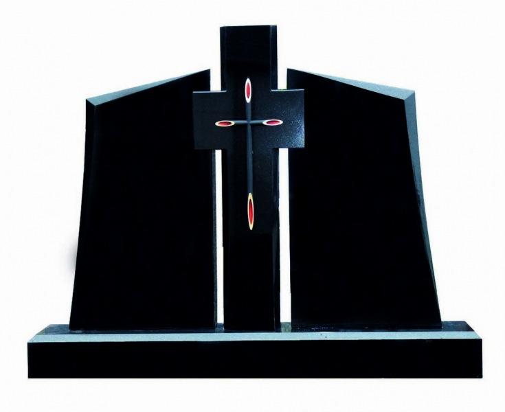 Form-1445-Modell-Grabstein-Mentrup-Grabmal