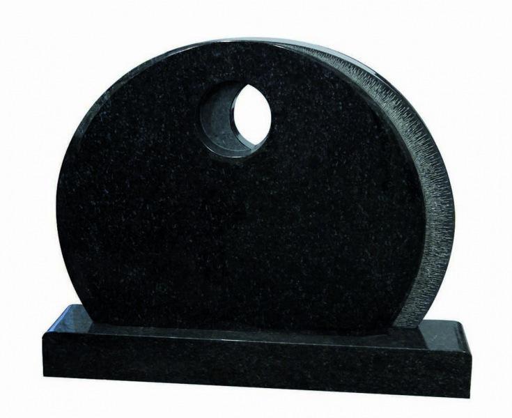 Form-40-12-Modell-Grabstein-Kattenvenne-Grabmal