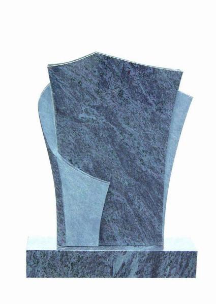 Form_1250-Modell-Grabstein-Hopsten-Grabmal
