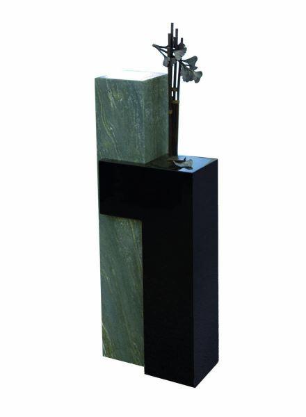 Form_1268-Modell-Grabstein-Hörstel-Grabmal