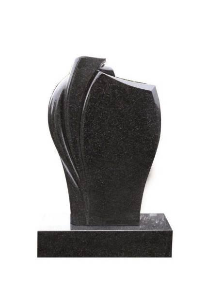 Form_1429-A-Modell-Grabstein-Lotte-Grabmal