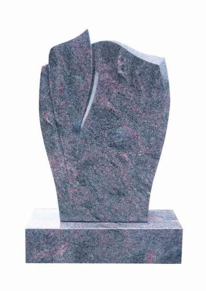 Form_1438-A-Modell-Grabstein-Merfeld-Grabmal