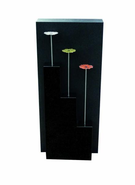 Form_1439-Modell-Grabstein-Mesum-Grabmal