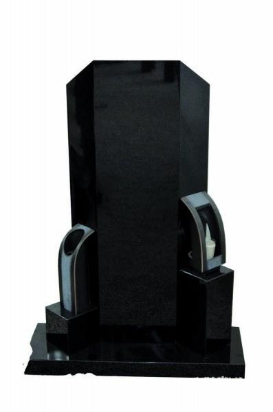 Form_30-12-Modell-Grabstein-Häger-Grabmal