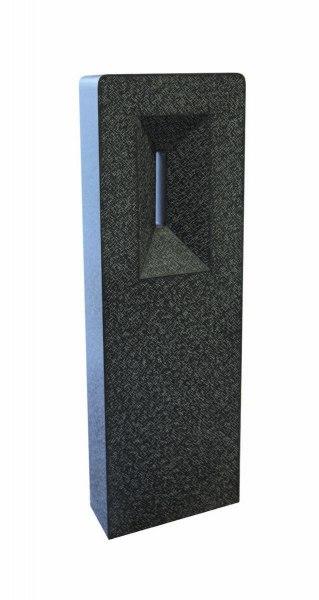 Form_32-12-Modell-Grabstein-Haina-Kloster-Grabmal