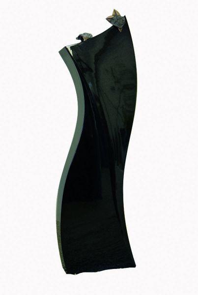 Form_45-12-Modell-Grabstein-Heek-Grabmal