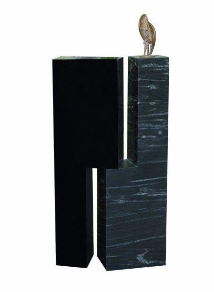 Form_51-12-Modell-Grabstein-Herten-Grabmal