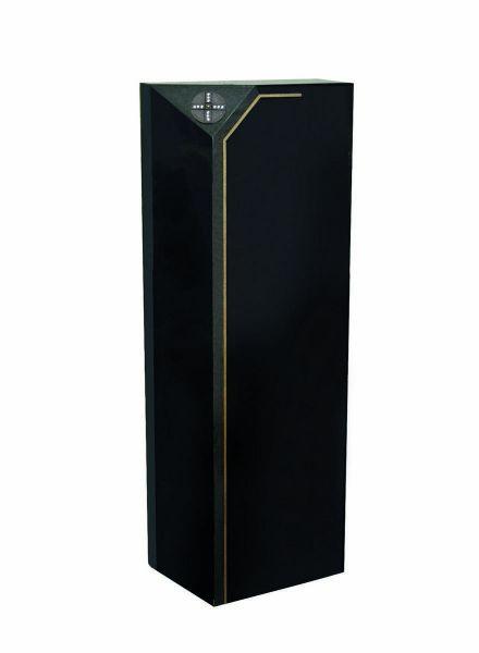 Form_56-12-Modell-Grabstein-Hiltrup-Grabmal