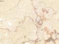 Adriatico - Marmor Kalkstein Naturstein Kläver