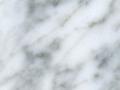 Bianco Carrara - Marmor Kalkstein Naturstein Kläver