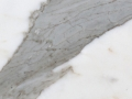 Bianco Statuario Extra - Marmor Kalkstein Naturstein Kläver