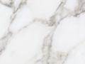 Calacatta Oro - Marmor Kalkstein Naturstein Kläver