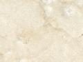 Dune Cream - Marmor Kalkstein Naturstein Kläver