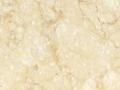 Dune Light - Marmor Kalkstein Naturstein Kläver