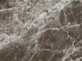 Emparador Light - Marmor Kalkstein Naturstein Kläver