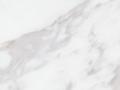 Olymp White - Marmor Kalkstein Naturstein Kläver
