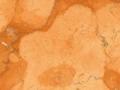 Rosso Asiago - Marmor Kalkstein Naturstein Kläver