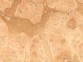 Rosso Verona - Marmor Kalkstein Naturstein Kläver