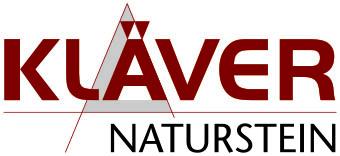 Naturstein Kläver
