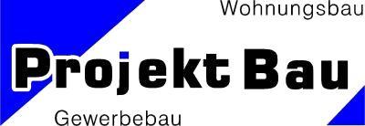 ProjektBau GmbH