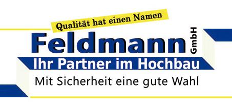 Feldmann Hochbau GmbH, Gescher