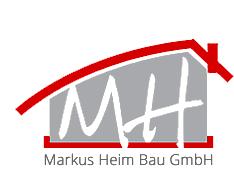 Markus Heim-Bau GmbH, Wettringen