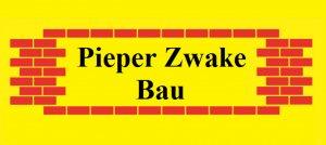 Pieper Zwake Bau GmbH & Co. KG, Lingen